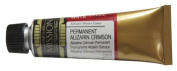 Mission Gold Water Colour, 15ml, Perm Aliz Crimson