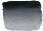 Sennelier Watercolour 21ml Tube S1 - Neutral Tint