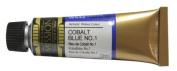 Mission Gold Water Colour, 15ml, Cobalt Blue No.1