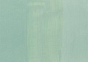 Charvin Oil Paint Extra Fine 20 ml - Celadon Green