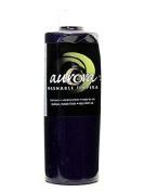 Chroma Inc. Aurora Washable Tempera purple [PACK OF 4 ]