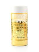Gold Leaf & Metallic Co. Metallic and Mica Powders majestic gold mica 30ml