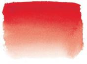 Sennelier Watercolour 21ml Tube S2 - Rose Dore Madder Lake