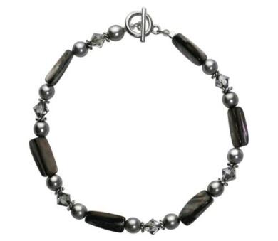 Bead Retreat Destiny Bracelet Kit