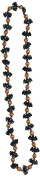 Bat Beads Party Accessory (1 count)