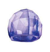 Avon Bold Faceted Ring