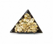COLUMBIAN GOLD CASTING METAL 1 LB. PACKAGE