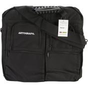 Artograph LightPad Revolution 120 Storage Bag