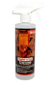 Masterpiece Artist Canvas Tight-n-Up Canvas Retensioner Spray, 470ml