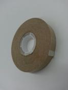 3M ATG Adhesive Transfer Tape 2510cm X 36yd