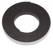 Magnum Magnetics-Corporation ProMAG 1/2 x 10 Feet Magnetic Tape