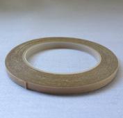 Sealah No Sew Double Sided Adhesive - 0.3cm Wide, 5 Yard Length