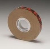 Scotch ATG Adhesive Systems 1.9cm X 36 Yards