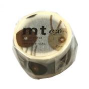Masking tape mt ex Ball string