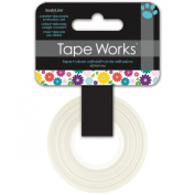 Tape Works Floral Tape, Multi Coloured