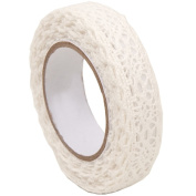 Paperchase Lace Tape