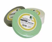 Gaffer Tape Vinyl White 2.5cm X 30Yds