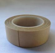 Sealah No Sew Double Sided Adhesive - 1.9cm Wide, 5 Yard Length