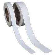Archival Methods 2.5cm x 60 Yards White Linen Tape