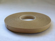 Sealah No Sew Double Sided Adhesive - 1cm Wide, 30 Yard Length