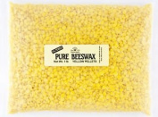 1 lb 100% Pure Yellow Beeswax Pellets Bee Wax Natural Beads Granules1 lb 100% Pure Yellow Beeswax Pellets Bee Wax Natural Beads Granules Good Quality for Everyone. Ship Worldwide