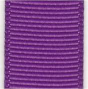 Papilion R074200090465100Y .100cm . Grosgrain Ribbon 100 Yards - Purple