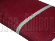 140cm X 40 Yard Wedding Tulle Wine Bolt for Wedding and Floral