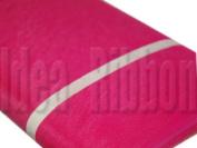 140cm X 40 Yard Wedding Tulle Fuchsia Bolt for Wedding and Floral