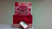Hallmark Stationery - Holiday Gift Set Note Package