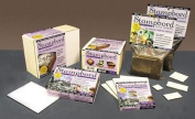 Stampbord Assorted Stamping and Crafting Surfaces