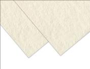 Legion Paper Lenox 100 Paper 60cm . x 80cm . sheet white