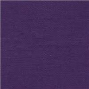 5' Yard Bolt Viking Purple 300ml Canvas