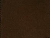 5' Yard Bolt Brown 300ml Canvas