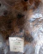 Imsco FASHION DOLL HAIR WIG Style M-100 Fits SIZE 33cm Colour #27