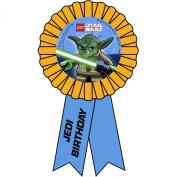 LEGO Star Wars Award Ribbon