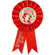 Strawberry Shortcake Ribbon