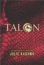 Talon (Talon Saga)