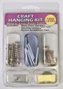 Hangman Craft Hanging Kit
