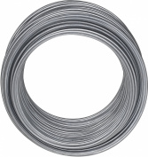 National Hardware V2568 18 Ga. x 110' Wire in Galvanised