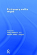 Photography and Its Origins