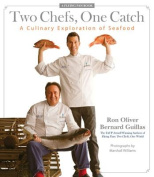 Two Chefs, One Catch