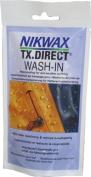 Nikwax Tx Direct, Wash-in 100ml