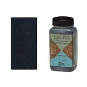 Tandy Leathercraft Eco-flo Coal Black Dye 120ml 2600-01