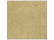 Sew Easy Industries 12-Sheet Velvet Paper, 30cm by 30cm , Toast