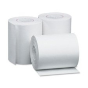 PMC05247 - Thermal Paper Rolls