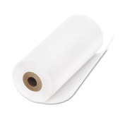 PM Company Med/Lab Thermal Printer Rolls, 10cm - 0.7cm x 78 ft, White, 12/Pack