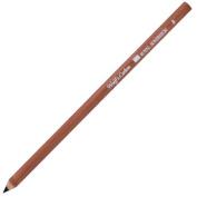Wolff's Carbon Pencil B each