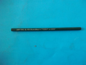 Swan Othello 982 Microfine Lead 2B Made in USA Sold by the Individual Pencil