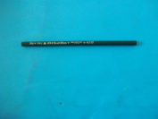 Swan Othello 982 Microfine Lead 5H Made in USA Sold by the Individual Pencil