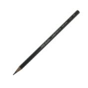 Caran D'ache Grafwood Pencil 9B